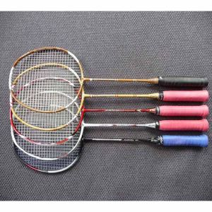 FT RSL Millennium X5 X2 X3 Racket Price BD | FT RSL Millennium X5 X2 X3 Racket