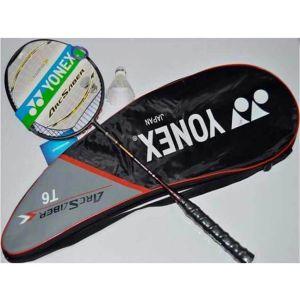 Yonex Badminton Price BD | Yonex Badminton