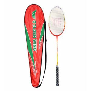 Badminton Racket Price BD | Badminton Racket