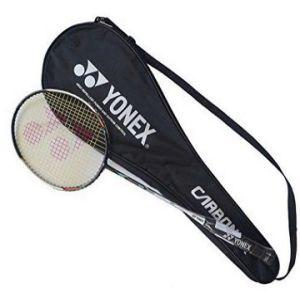 Yonex Badminton Rackets Price BD | Yonex Badminton Rackets