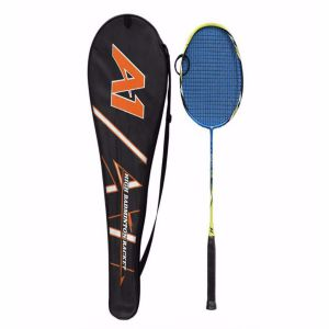 A1 Badminton Racket Price BD | A1 Badminton Racket