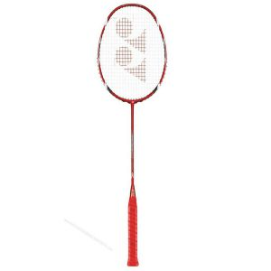 Golden Wing Carbon Badminton Racket Price BD | Golden Wing Carbon Badminton Racket