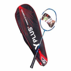 Yonex Y Plus Power Control Racket Price BD | Yonex Y Plus Power Control Racket