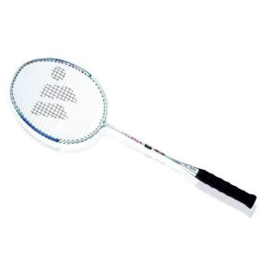 Wish Badminton Racket Price BD | Wish Badminton Racket