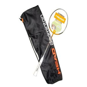 Head Heavy Balance Badminton Racket Price BD | Head Heavy Balance Badminton Racket