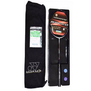 Yonex NanoRay Badminton Racket Price BD | Yonex NanoRay Badminton Racket