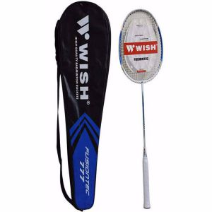 Wish Tennis Racket Price BD | Wish Tennis Racket