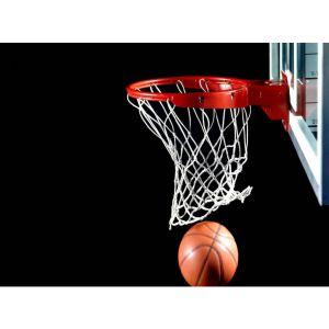 Basketball Net Price BD | Basketball Net
