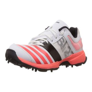 Adidas sl22 fs ii Cricket Shoes Price BD | Adidas sl22 fs ii Cricket Shoes
