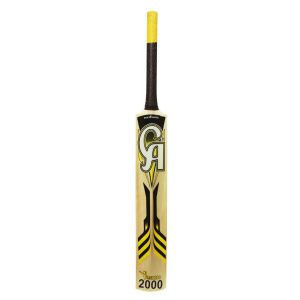 CA Vision 2000 Cricket Bat Price BD | CA Vision 2000 Cricket Bat
