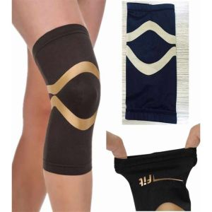 Copper Fit Knee Sleeve Price BD | Copper Fit Knee Sleeve
