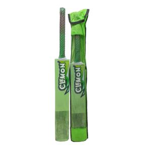 Clemson Cricket Bat Price BD | Clemson Cricket Bat