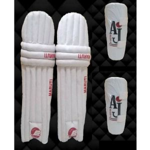 Cricket Lag Pad Price BD | Cricket Lag Pad