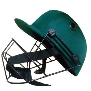 Cricket Helmet Price BD | Cricket Helmet