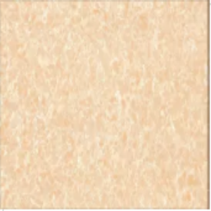 Pulaiti Floor Tile Price BD | Pulaiti Floor Tile