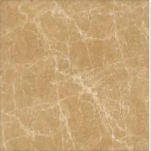 Marbel Shade Tiles Price BD | Marbel Shade Tiles