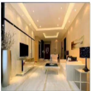 Floor Tiles Price BD   Floor Tiles
