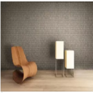 Crystal Wall Tiles Price BD | Crystal Wall Tiles