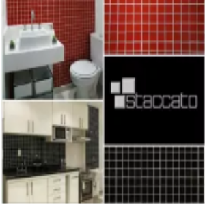 Staccato Tiles Price BD | Staccato Tiles