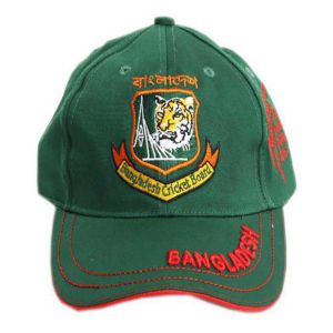 Bangladesh Cricket Cap Price BD | Bangladesh Cricket Cap