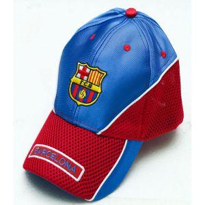 Barcelona Supporter Cap Price BD | Barcelona Supporter Cap