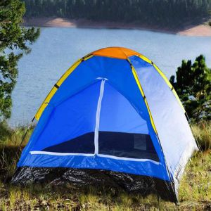 Camping Tent Price BD | Camping Tent
