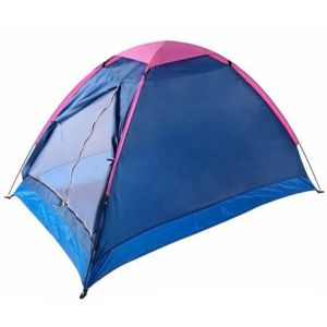 Double Layer Camping Tent Price BD | Double Layer Camping Tent