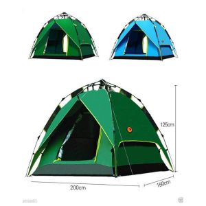Camping Hiking Tents Price BD | Camping Hiking Tents