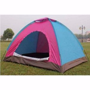 Tube Tent Price BD | Tube Tent