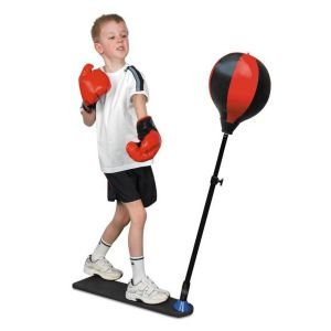 Boxing Bag and Glove Set Price BD | Boxing Bag and Glove Set