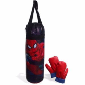 Spider Man Boxing Set Price BD | Spider Man Boxing Set