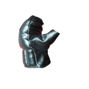 Green Hill Half Finger Boxing Glove Price BD | Green Hill Half Finger Boxing Glove
