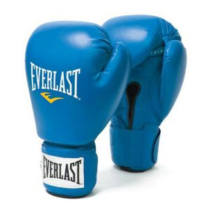 Everlast Boxing Gloves Price BD | Everlast Boxing Gloves