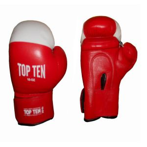 Top Ten Boxing Gloves Price BD | Top Ten Boxing Gloves