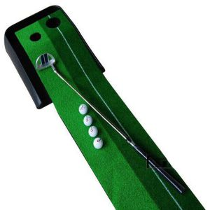 Corporate Gulf Turf Putter Price BD | Corporate Gulf Turf Putter
