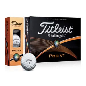 Titleist Pro Golf Ball Price BD | Titleist Pro Golf Ball