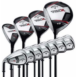 Callaway Golf Set Price BD | Callaway Golf Set