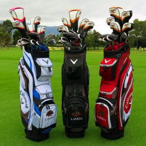 Callaway Golf Set Bag Price BD | Callaway Golf Set Bag