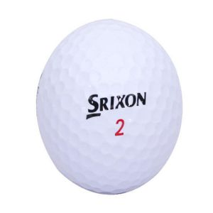 Srixon Distance Golf Ball Price BD | Srixon Distance Golf Ball