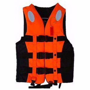 Life jacket Price BD | Life jacket