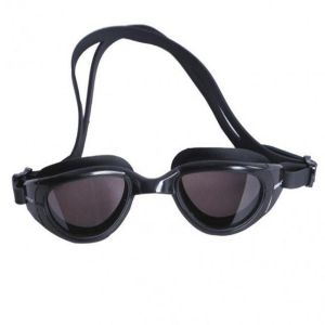 Swimming Goggle Price BD | Swimming Goggle