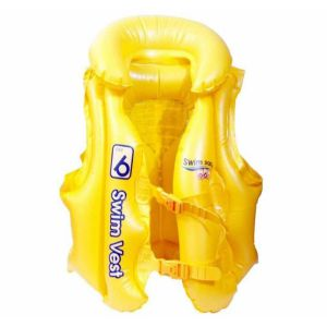 Swim vest Life Jacket Price BD | Swim vest Life Jacket