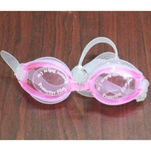 Swimming Goggles Speedo Price BD | Swimming Goggles Speedo