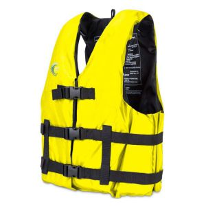 Life Jacket XL Size Price BD | Life Jacket XL Size