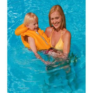 Swimming Vest Price BD | Swimming Vest