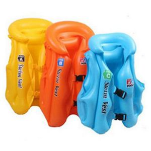 Kids Gas Inflating Life Jacket Price BD | Kids Gas Inflating Life Jacket