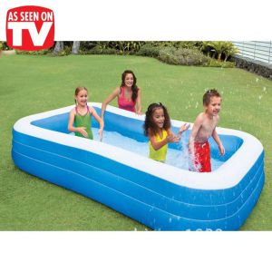 Big Size Family Bath Tub Price BD | Big Size Family Bath Tub