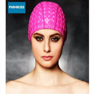 Silicon Swimming Cap Price BD | Silicon Swimming Cap