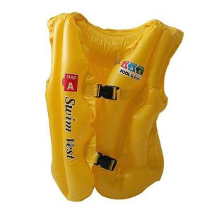 Inflatable Life Jacket Price BD | Inflatable Life Jacket