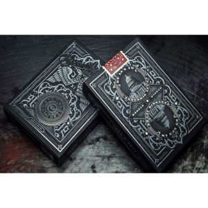 Forain Playing Card Price BD | Forain Playing Card